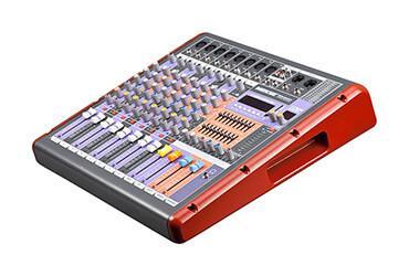 SRM-860UBT SRM-860/1260/1660U/BT
