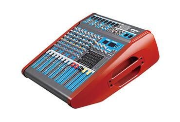 PMP-800UBT PMP-800,1200U/BT