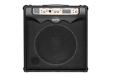 BS1500U/1800U combo speaker