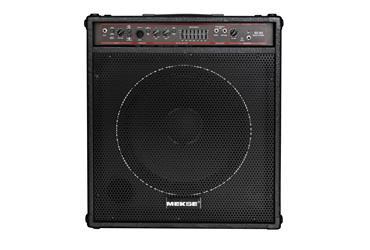 BS300/300U/500/500U combo speaker