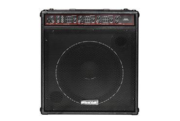 KB300/500/300U/500U combo speaker
